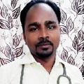Dr.Dayaram Prajapati - Physiotherapist