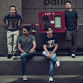 TranceSense - Live bands