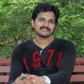 Sathya - Wedding photographers