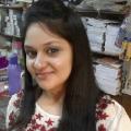 Aastha Sharma  - German classes