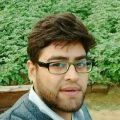 Dr. Abhishek Parashar - Physiotherapist