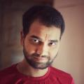 Daivesh Kulkarni - Personal party photographers