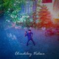 Chindiboy Vishwa - Personal party photographers