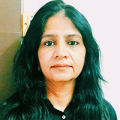 Geeta Chaudhari  - Tutors science