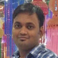 Vijay Kumar Chaurasia - Company registration
