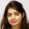 Dr. Shivani Sharma - Physiotherapist