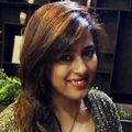 Arunima Sharma - Interior designers