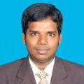 Dr. SenthilKumar Chandran - Physiotherapist