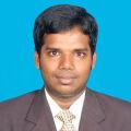 Dr. SenthilKumar Chandran - Physiotherapist