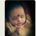 Pradeep Michael - Baby photographers