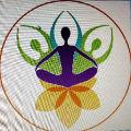 Paripoorna Yoga Kendra - Yoga classes
