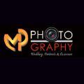 Mohak Pandya - Wedding photographers
