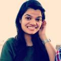 Manisha Lodhi - Birthday party planners