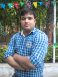 sandeep sharma - Packer mover local