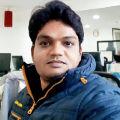 Manish Thakur - Tutors mathematics