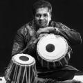 Prakash Porua - Live bands