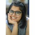 Anisha Menon - Architect