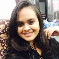 Rajashree Kothari - Class ixtox