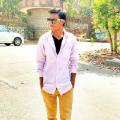 satish kumar - Personal party photographers