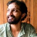 Rahul Naik - Architect