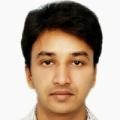 Ritesh Nirala - Tutors science
