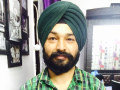 Karamjeet Singh - Tutors science