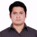 Gaurav Negi - Tutor at home