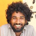 Ajay Simon - Web designer