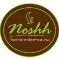 Noshh - Birthday party caterers
