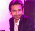 Raj Lakhani - Djs