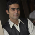 Dinesh Mamtani - Class xitoxii