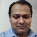 Anand Kumar - Tutors english