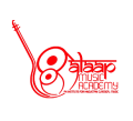Alaap Music Academy - Guitar classes