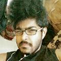 Ranjan Ghosh - Guitar lessons at home