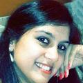 Acharya Niddhi - Astrologer