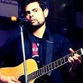 Rahis Azam Saifi - Live bands