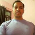 Ravi Bhatt - Fitness trainer at home