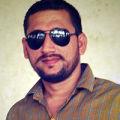 Yadav sir - Tutors science