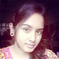 Dr.Shreya Bhavsar - Physiotherapist