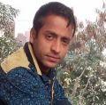 Rajeev Pal - Zumba dance classes