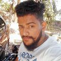 Yogesh Gaikwad - Fitness trainer at home