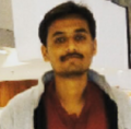 Raghuvir Vala - Interior designers