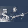 Anshul - Guitar classes