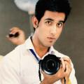 Akshay Chahar - Baby photographers