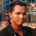 Sushant Tambe - Djs