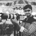 adithya gupta - Wedding photographers