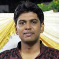 Dinesh Sundaravadivelu - Pre wedding shoot photographers