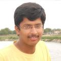 Dr. B. Vijay Kumar - Physiotherapist