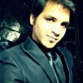 Manish kumar - Salsa dance classes