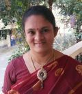 Indu Shankar - Tutors science